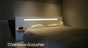 small-chambre