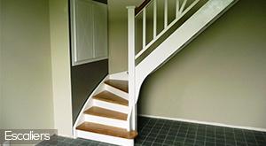 small-escaliers