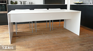 small-tables